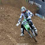 IMG_6747-MXGP-France-Kawasaki-Clement-Desalle