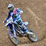 IMG_6761-MXGP-France-Yamaha-Romain-Febvre