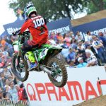 IMG_6779-MXGP-France-Kawasaki-Tommy-Searle
