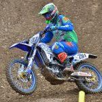 IMG_6799-MXGP-France-Yamaha-Cedric-Soubeyras