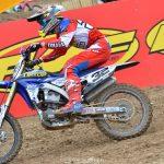 IMG_6868-MXGP-France-Yamaha-Milko-Potisek