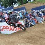IMG_6883-MXGP-France-Honda-HRC-Gautier-Paulin