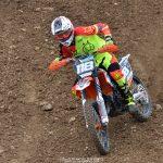 IMG_6930-MXGP-France-EMX-125-KTM-Stephen-Rubini