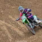 IMG_7011-MXGP-France-EMX-125-Kawasaki-Bud-Racing-Brian-Moreau