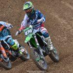 IMG_7153-MXGP-France-MX2-Kawasaki-VHR-Bryan-Boulard
