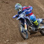 IMG_7157-MXGP-France-MX2-Yamaha-Benoit-Paturel