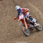 IMG_7187-MXGP-France-MX2-KTM- Jeffrey-Herlings