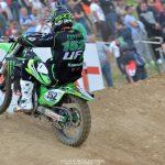 IMG_7230-MXGP-France-MX2-Kawasaki-Petar Petrov