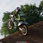 IMG_7363-MXGP-France-EMX-125-Husqvarna-Louis-Poisson