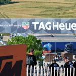 IMG_7389-MXGP-France-Pub-Tag-Heuer