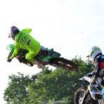 IMG_7404-MXGP-France-EMX-125-Kawasaki-Bud-Racing-Brian-Moreau