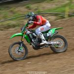 IMG_7528-MXGP-France-EXM-250-Kawasaki-Bud-Racing-Darian-Sanayei