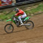 IMG_7536-MXGP-France-EMX-250-Nicolas-Dercourt