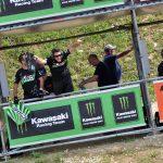 IMG_7556-MXGP-France-Kawasaki-Bud-Racing-Mecano