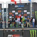 IMG_7676-MXGP-France-EMX-250-Podium