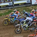 IMG_7728-MXGP-France-MX2-Start-Départ