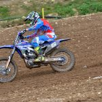 IMG_7842-MXGP-France-MX2-Yamaha-Benoit-Paturel