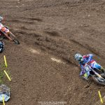 IMG_7923-MXGP-France-MX2-Battle-Paturel-Herlings