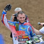 IMG_7981-MXGP-France-MX2-Yamaha-Benoit-Paturel
