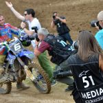 IMG_7986-MXGP-France-Photographer-MXJuly
