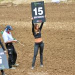IMG_7995-MXGP-France-Monster-Energy-Girls