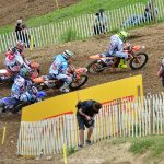 IMG_8010-MXGP-France-Start-Départ-KTM-Antonio-Tony-Cairoli-Holeshot