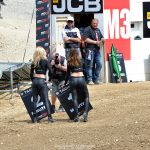 IMG_8392-MXGP-France-Photographer-Monster-Energy-Girls