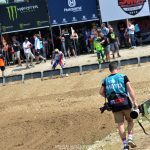 IMG_8395-MXGP-France-Photographer-Loïc-Lassence