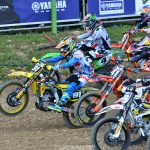 IMG_8410-MXGP-France-MX2-Start-Départ