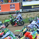 IMG_8414-MXGP-France-MX2-Start-Départ