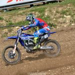 IMG_8466-MXGP-France-MX2-Yamaha-Benoit-Paturel