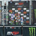 IMG_8589-MXGP-France-MX2-Podium