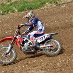 IMG_8686-MXGP-France-Honda-Team-SR-Motoblouz-Valentin-Teillet