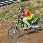 IMG_8689-MXGP-France-Kawasaki-Bud-Racing-Xavier-Boog