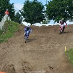 IMG_8727-MXGP-France-Battle-Febvre-Gajser