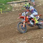 IMG_8730-MXGP-France-KTM-Antonio-Tony-Cairoli