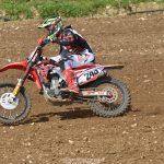 IMG_8741-MXGP-France-Honda-Gariboldi-Tim-Gajser