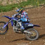 IMG_8765-MXGP-France-Yamaha-Rinaldi-Romain-Febvre